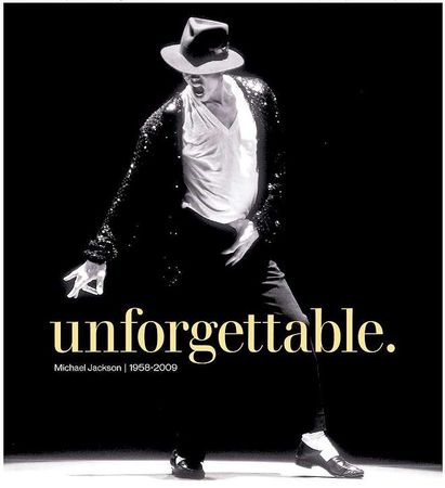 michael_jackson_virginian_pilot