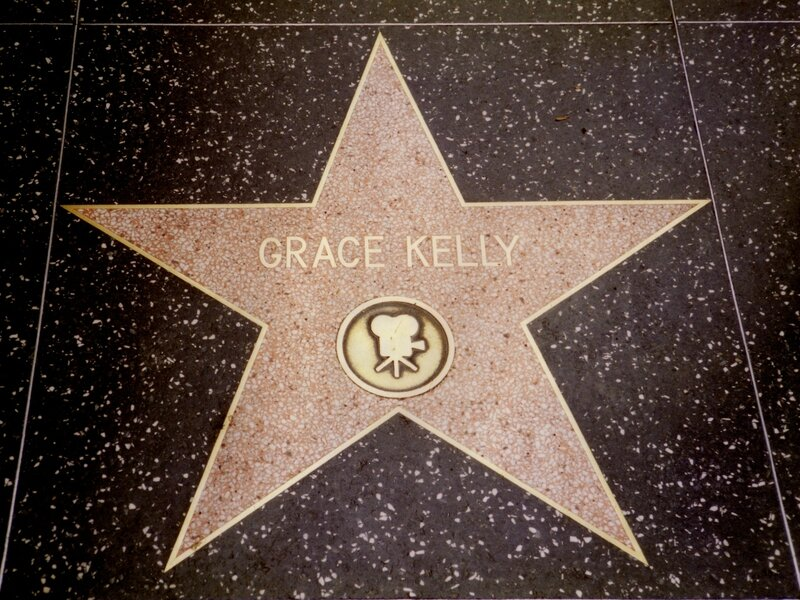 Walk_of_Fame_Grace_Kelly