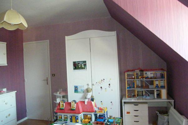 chambre coralie 039