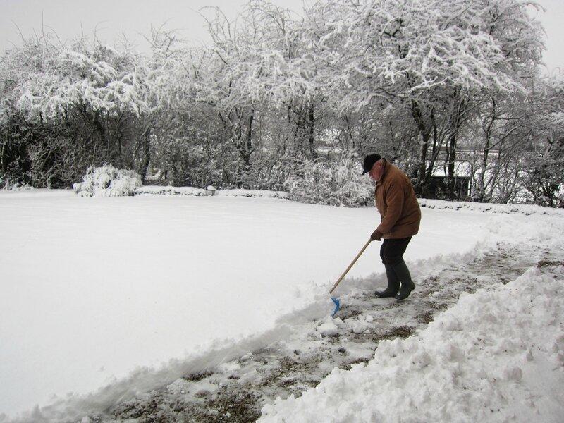 neige 026