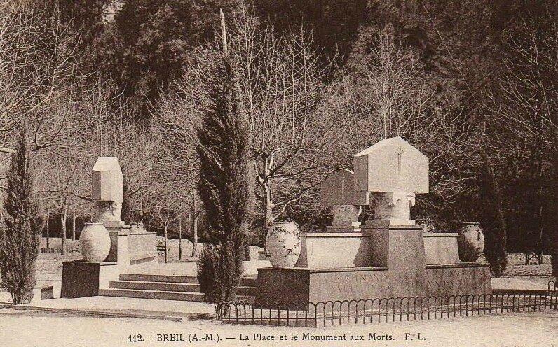 Breil-sur-Roya (1)