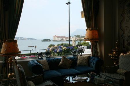 Vacances_Lacs_Italien_Venise_Juin_2009_136