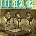 The Three Sounds - 1958 - Goin' Home - Time After Time (Blue Note) 45