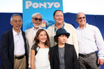 Industry_Screening_Walt_Disney_Pictures_Ponyo_3PepmEYYYQHl