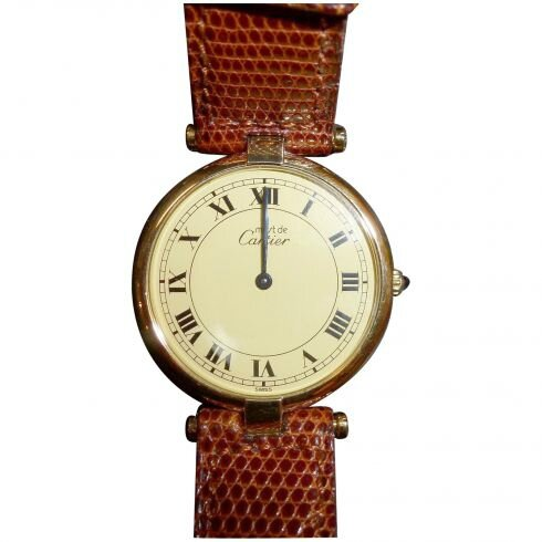 montre-cartier-must-vendome-mixte-A56549-490_5