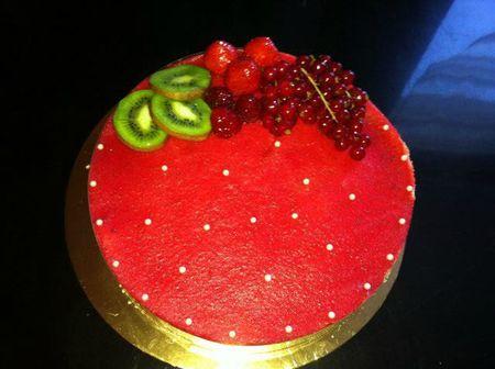 fraisier6