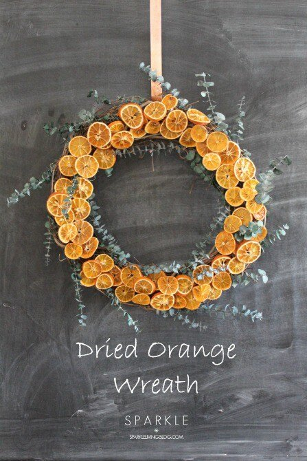 orange_couronne