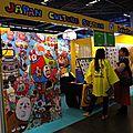 Japan Culture Station pour les petits
