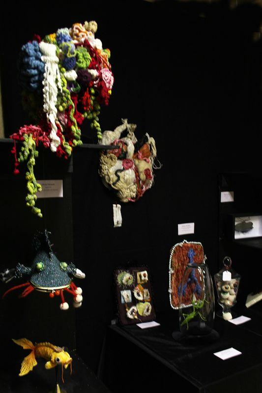 expo cabinet curiosité06