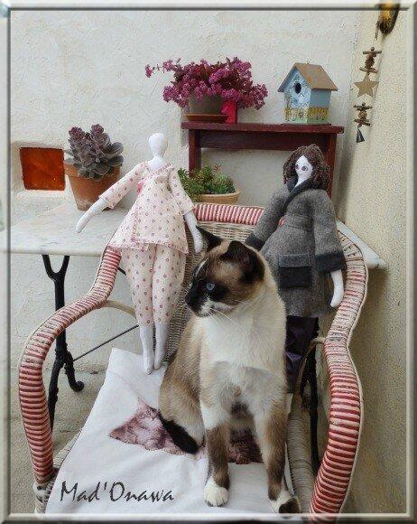 jimmy et poupées 003