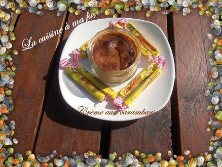 crème carambars1