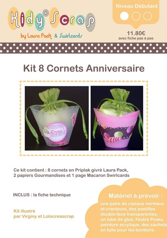 Fiche Kit Cornet Anniversairerectweb