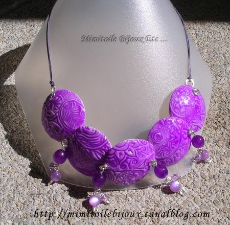 Collier_lentilles_c_ramique_violet