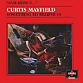 Curtis mayfield -