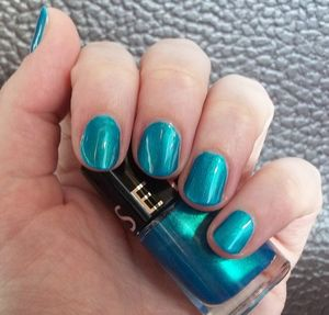 vernis_full_moon_party_ombre