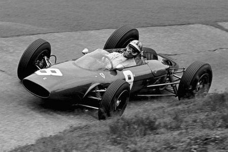 1963_Nurburgring_156_F1_Mairesse