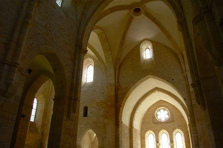 inkerk