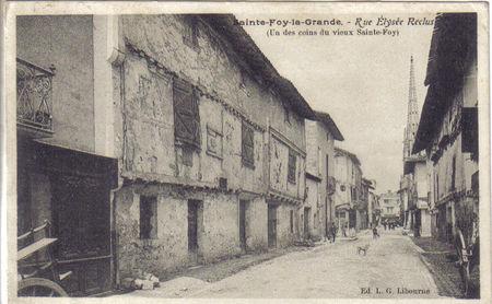 rue_Elys_e_Reclus