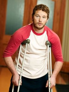 Andy_Dwyer