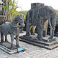 Open-Live-Writer/Vietnam-6--et-fin-_EA76/éléphants_2