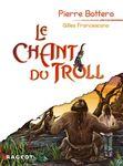 chant_du_troll