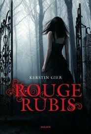 Rouge Rubis (1)