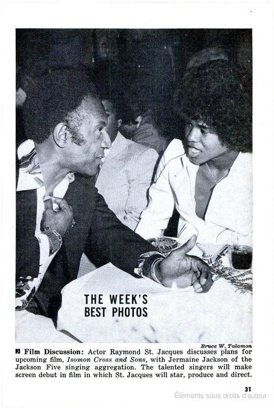 jet 4 juillet 1974
