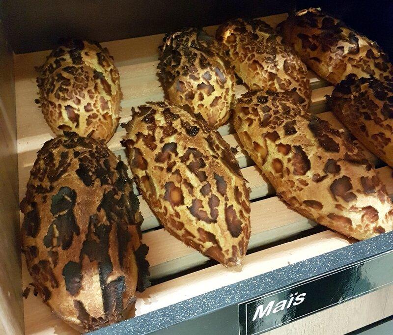 boulangerie-un-grain-gourmand-pain-maïs-tigré-nantes