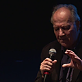 A meeting with werner herzog : full master class (4+1 film festival, rio, 2012)