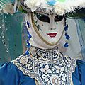 carnaval venitien castres 3a