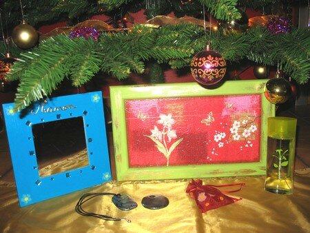 cadeaux_re_u_de_Karine_006