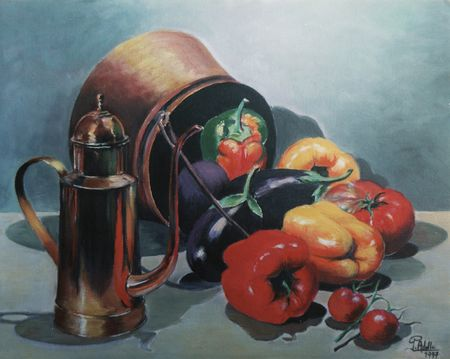 Nature_morte_aux_l_gumes_0003
