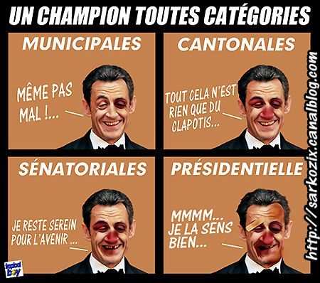 champion-toutes-categories
