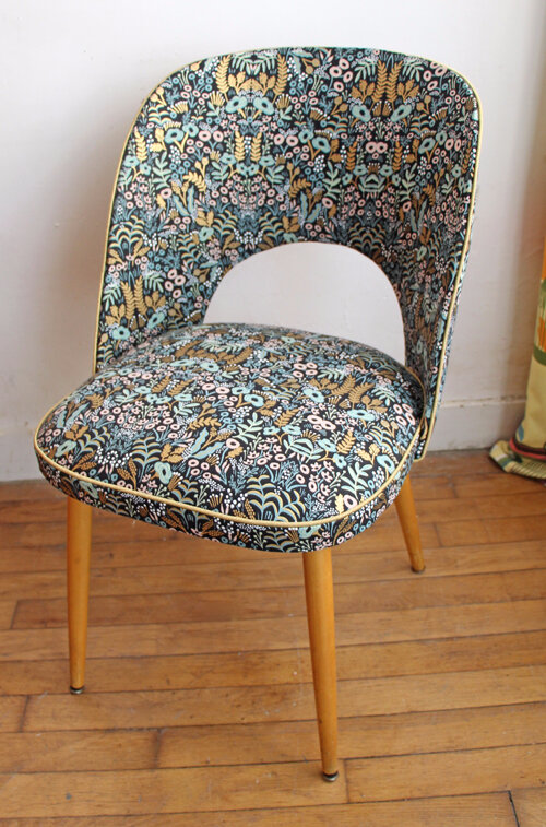 chaise-cocktail-tapestry-nue