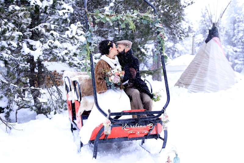 mariage hiver-inspiration nordique-208 c