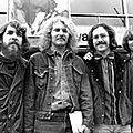 Creedence clearwater revival : run through the jungle