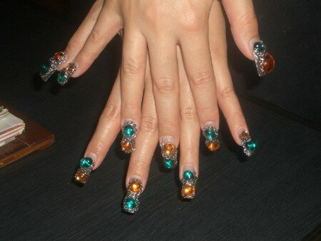 ongles_1