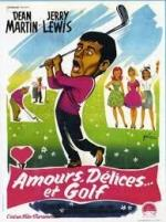 amours delices et golf