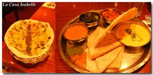 repas_indien