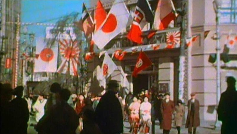 Canalblog Tokyo DVD Archives Couleurs014