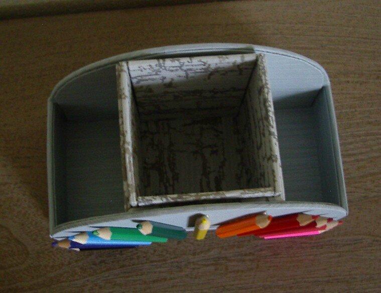 pot à crayons (4)