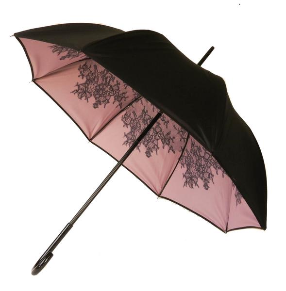-parapluie--