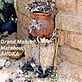 Puissante rituel d'attirance immediat et rapide: maitre marabout ahoka