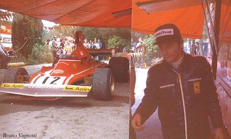 1974_Monaco_312_B3_014_Lauda