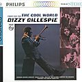 Dizzy Gillespie - 1964 - The Cool World (Verve)
