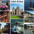 Bretagne