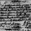Breard Pierre Christophe_Naissance en 1754