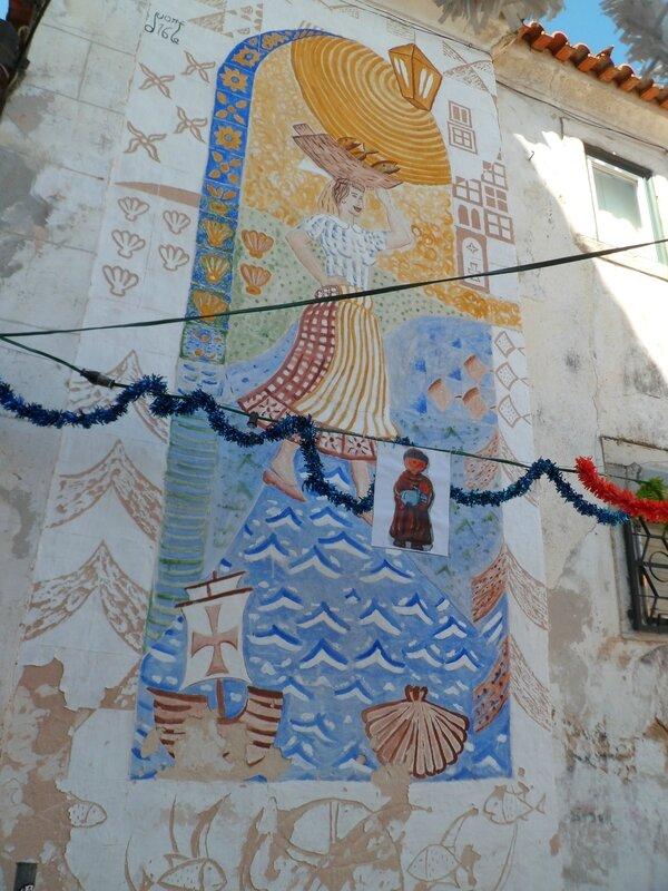 Lisbonne 0394