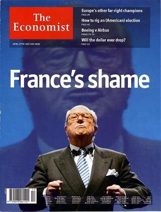 21_avril_2002_2_couverture_the_economist_2