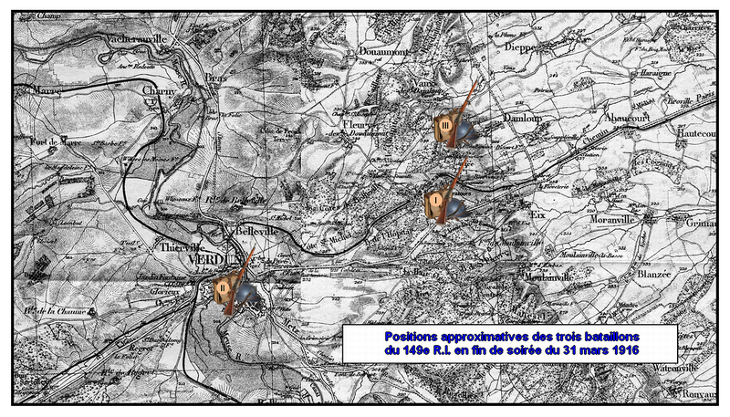 Carte_4_journee_du_31_mars_1916